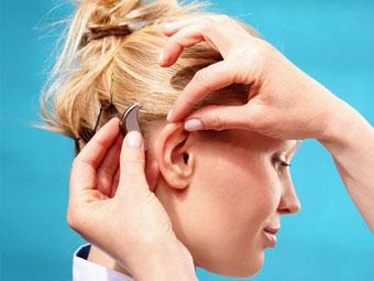 audifonos para sordos aparatos auditivos para sordera